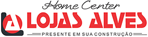 lojas_alves_logo_topo