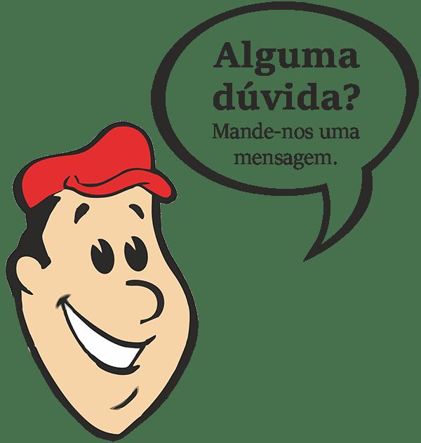 lojas_alves_mascote_fale_conosco-min