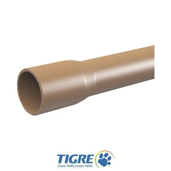 lojas_alves_tubo_pvc_soldavel_tigre25mm