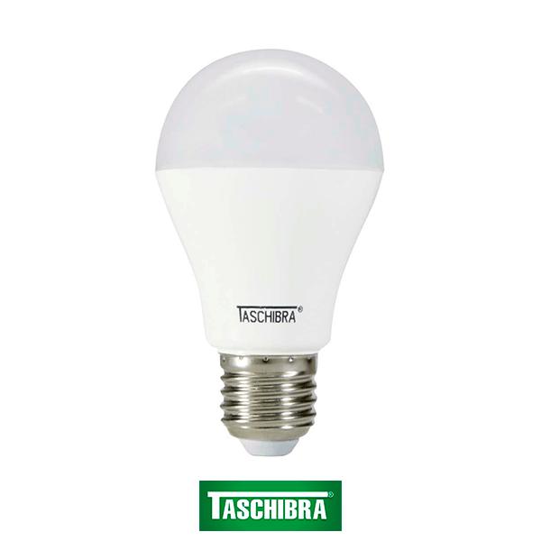 Elétrico e Iluminação