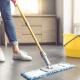Revestimentos que facilitam a limpeza do lar - Lojas Alves