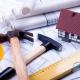 Os materiais básicos para construir uma casa - Lojas Alves