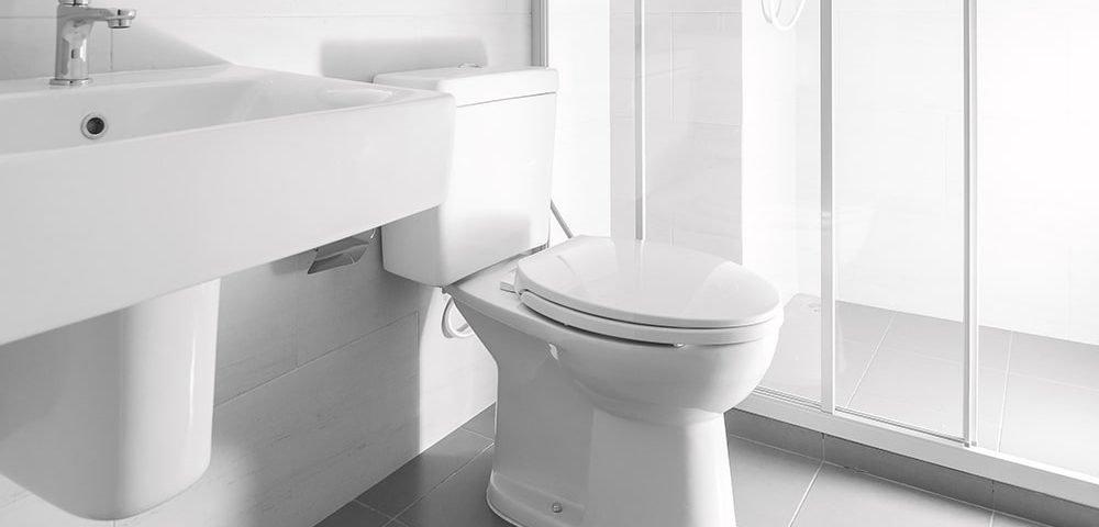 Como escolher louças sanitárias - Lojas Alves