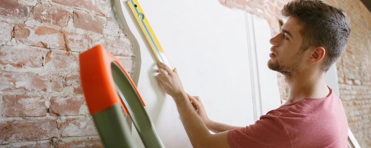Reforma de apartamento: dicas fundamentais para fazer